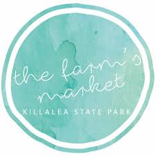 The Farm's Market Killalea State Park