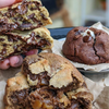 Dessert Boxes | Market Favourites By Fluffy Crunch