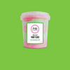 Fluffy Crunch Fairy Floss - Watermelon