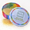 Gold Sugar | Mini Tin 10g