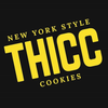 Fluffy Crunch Thicc Cookies Triple Pack