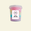 Fluffy Crunch Fairy Floss - Unicorn Dreams