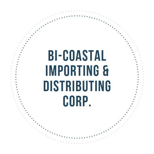 Bi-Coastal Importing & Distributing Corp.