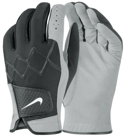 Nike All Weather III Golf Gloves