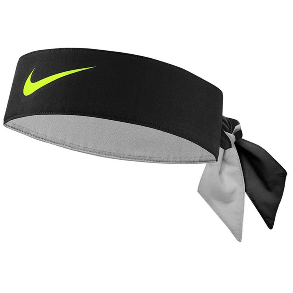 Nike Dri-Fit Headband