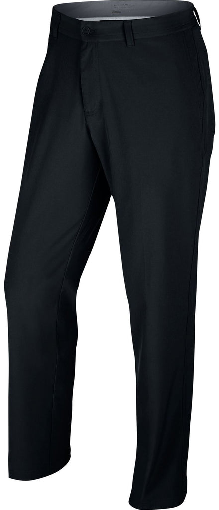 Nike Flat Front Stretch Woven Pant 725688