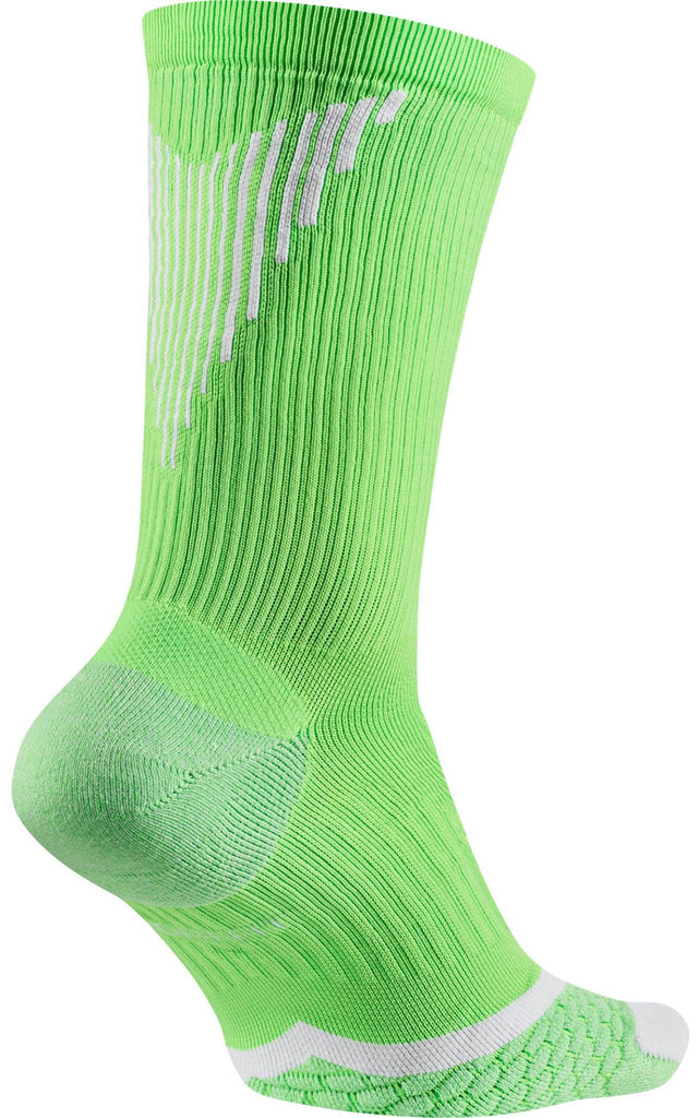 Nike Golf Elite Cushion Crew Sock SG0642
