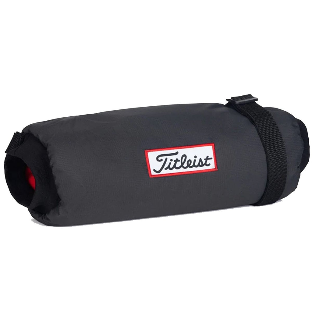 Titleist Hand Warmer 2019