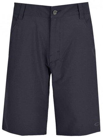 Oakley Junior's Sanders Golf Short 9.0 740002