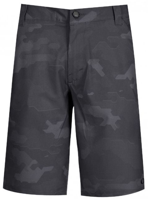 Oakley Junior's Scotts Golf Shorts 740001