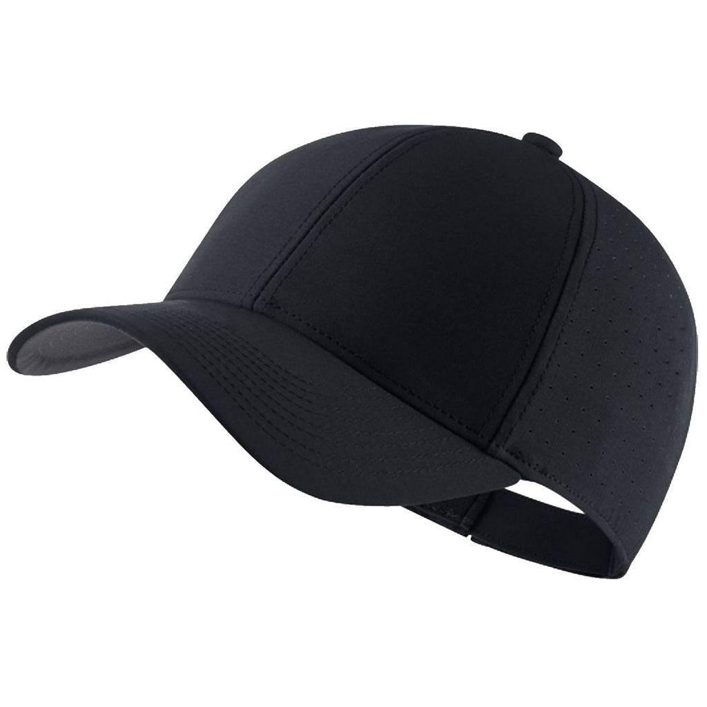 Nike Legacy91 Custom Perforated Golf Hat BV6040