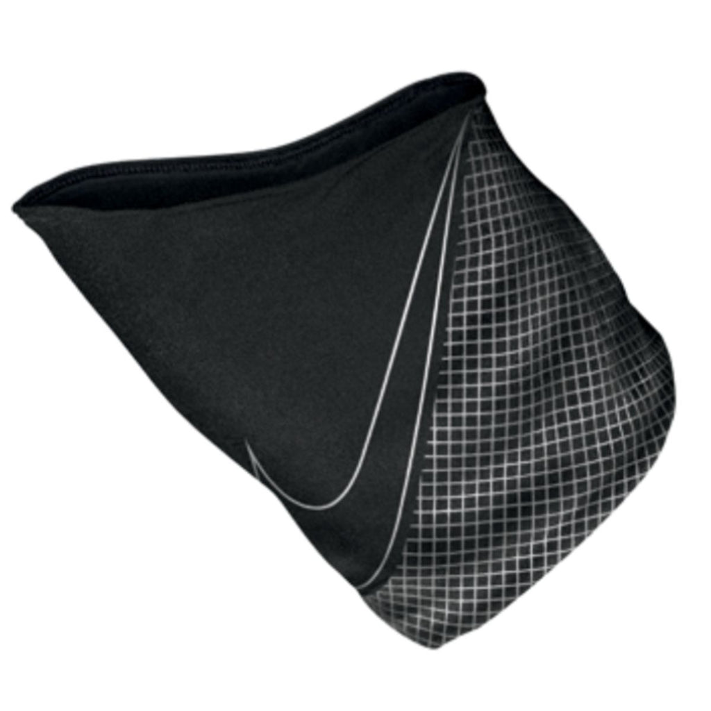 Nike Therma Fit 360 Neck Warmer Face Shield Mask