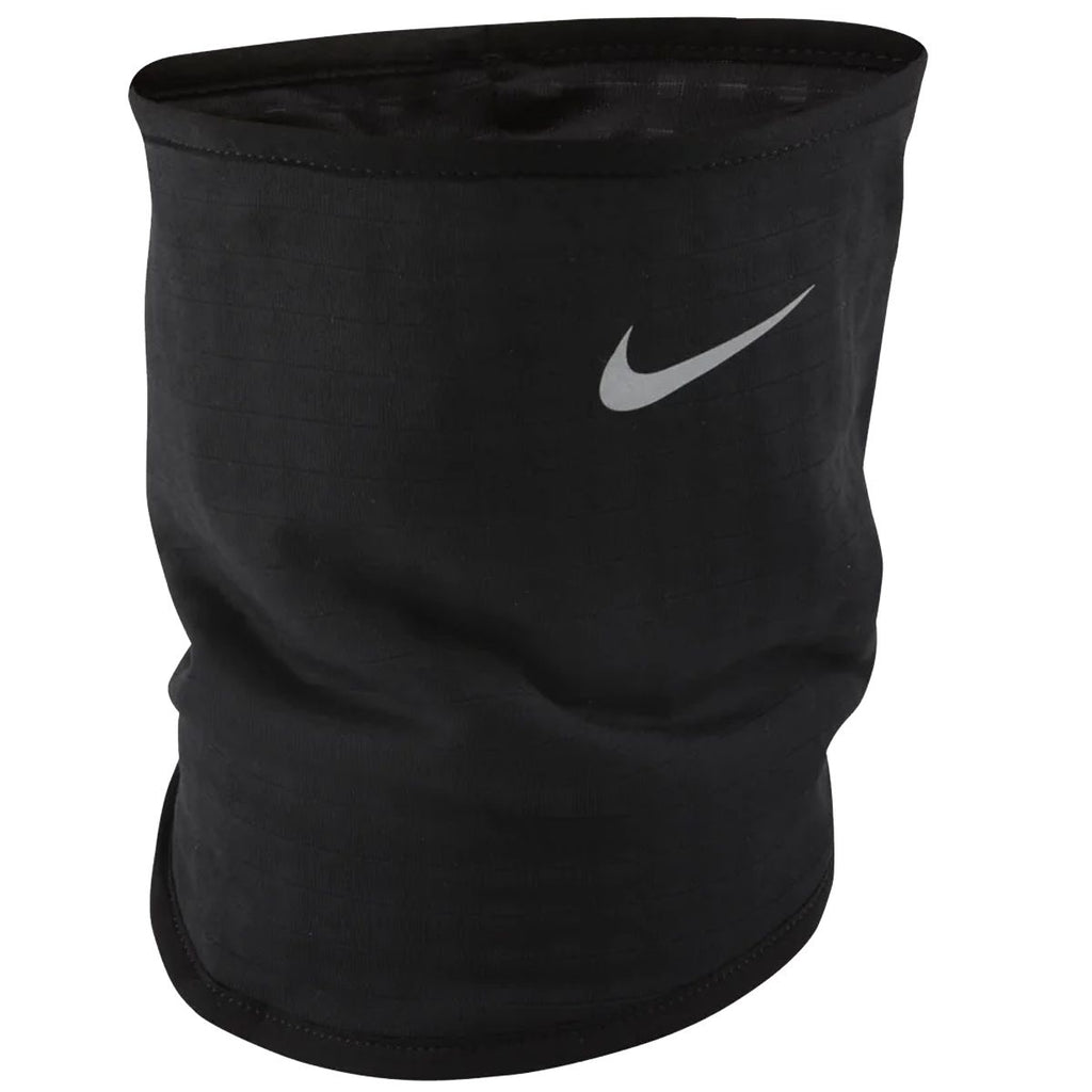 Nike Therma Sphere Neck Warmer Face Shield Mask