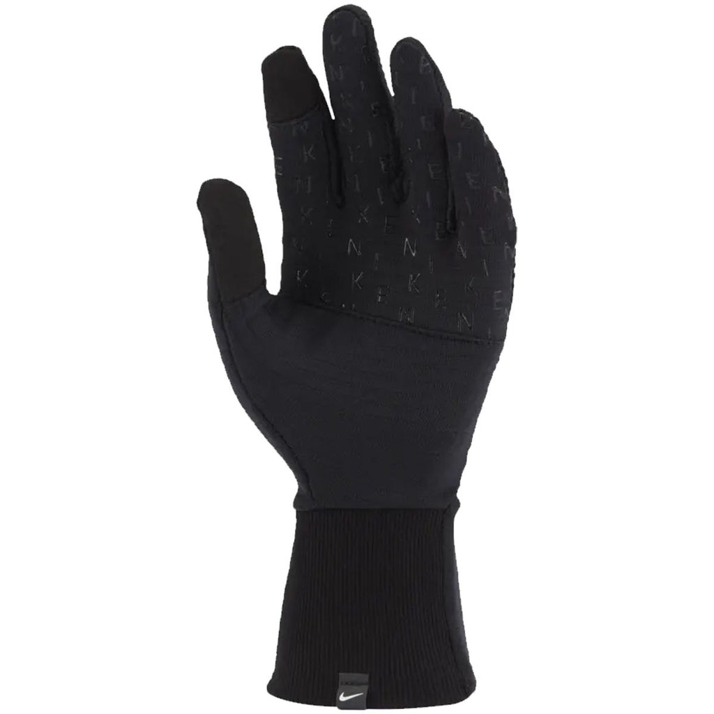 Nike Women's Sphere 360 Gloves