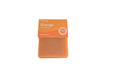 Load image into Gallery viewer, Orange & Grapefruit Soap