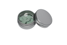 Load image into Gallery viewer, Mouthwash Tablets - Spearmint