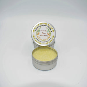 mens multipurpose balm