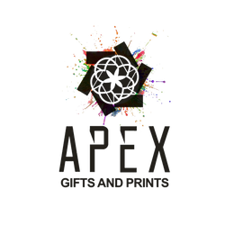 Corporate Gifts - Apex Gifts and Prints