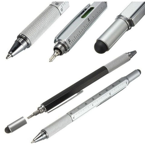 Executive and Multifunctional Pens