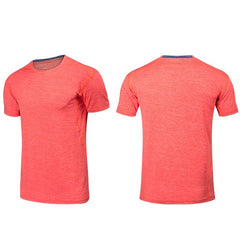 Customised Summer Quick Dry Round Collar Sportswear ,  corporate gifts