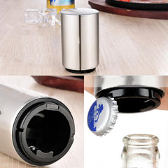 Customised Stainless Steel Bottle Opener ,  corporate gifts
