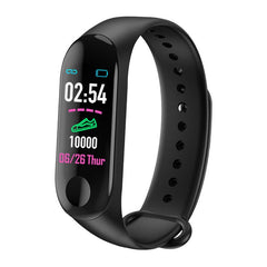 Customised Heart Rate Monitoring Bluetooth Sports Smart Watch ,  corporate gifts