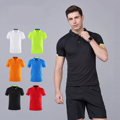Customised Summer Outdoor Short Sleeve T-shirt ,  corporate gifts