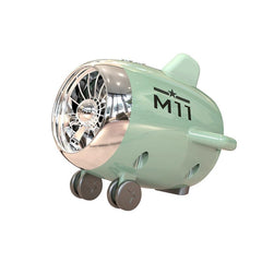 Customised Aircraft Bluetooth Speaker ,  corporate gifts