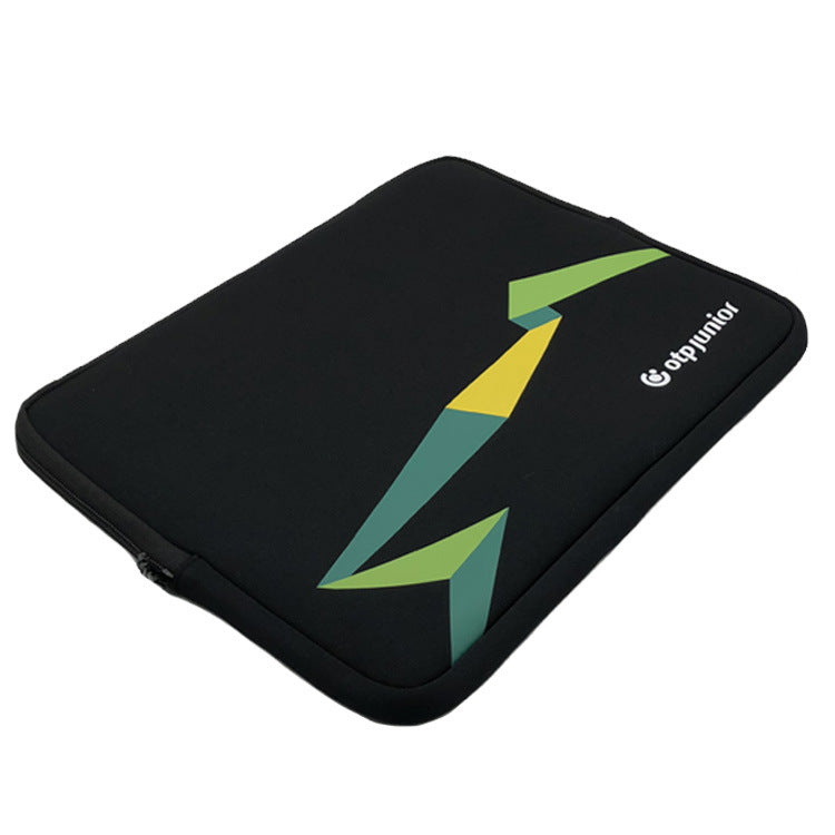 Manufacturer computer case waterproof customized logo