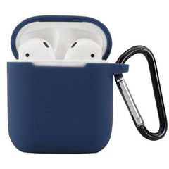Customised Airpods 2.0 Bluetooth Headset ,  corporate gifts