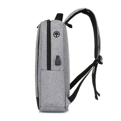 Customised Multifunction Computer Backpack ,  corporate gifts