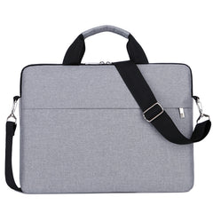 Customised Ultra Thin Notebook Shoulder Bag ,  corporate gifts