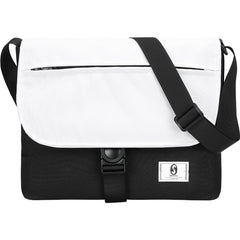 single shoulder oblique span bag