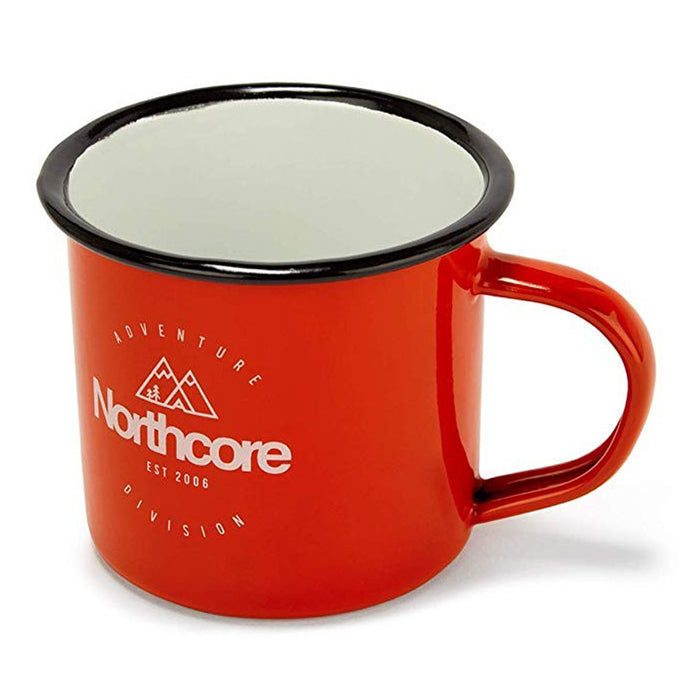 Customised Stainless Steel Enamel Cup ,  corporate gifts