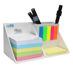 Office  convenient paste color note customized
