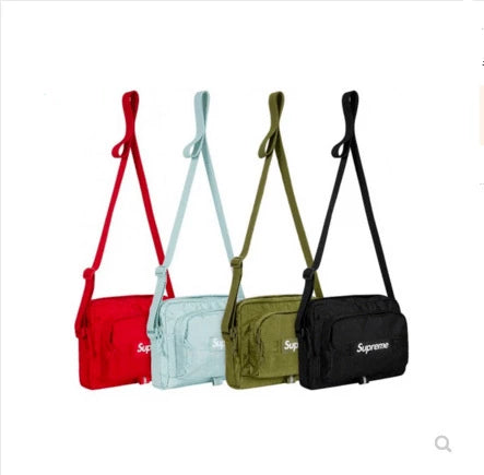 Customised Logo Print Shoulder Bag ,  corporate gifts