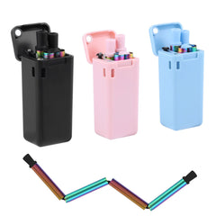 Customised Reusable Collapsible Straw ,  corporate gifts