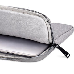 Customised Mac Book Sleeve Bag ,  corporate gifts
