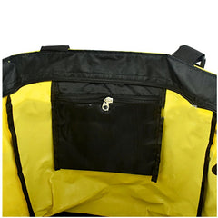Customised One Shoulder Nylon Oxford Bag ,  corporate gifts