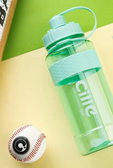 cup with straw portable sports customized