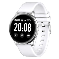 Smart Watch Round Screen