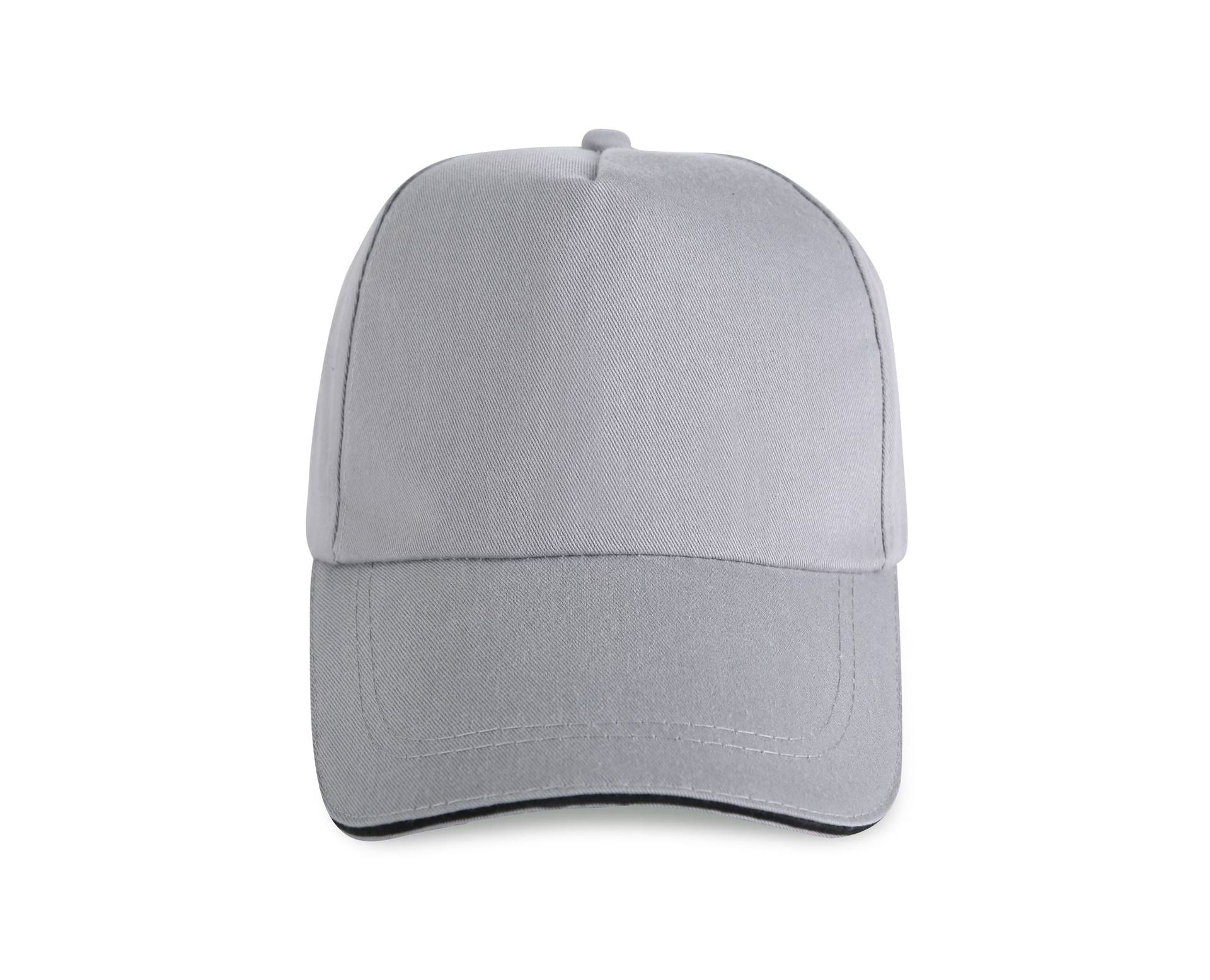Customised Custom Embroidered Printed Logo Sun Hat ,  corporate gifts