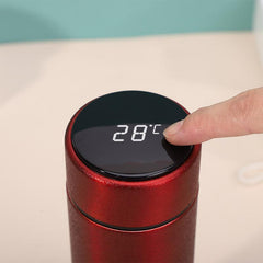 Customised Creative Temperature Control Cup Smart Mug ,  corporate gifts