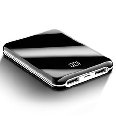 Customised Ultra-Thin 20000 mAh Mobile Power Bank ,  corporate gifts