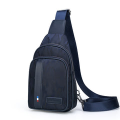 Customised Outdoor Carry Bags for Students ,  corporate gifts