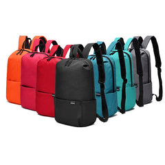 Customised Multi-Function Nylon Shoulder Bag ,  corporate gifts