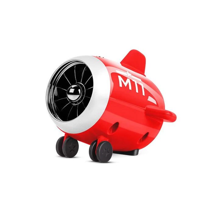 Customised zAircraft Bluetooth Speaker ,  corporate gifts