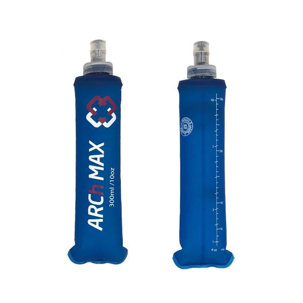 Customised Sports Soft Water Bottle ,  corporate gifts