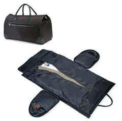 Customised Two-in-One Multifunctional Travel Bag ,  corporate gifts