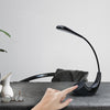 Customised Usb Charging Hot Table Lamp ,  corporate gifts